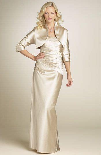 76 best Wedding Sponsor dress images on Pinterest   Brides