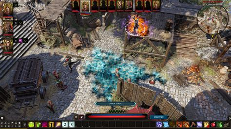 divinity original 2 ps4 walkthroughs skills crafting guide unofficial books divinity original ii doubles the pleasure and doubles