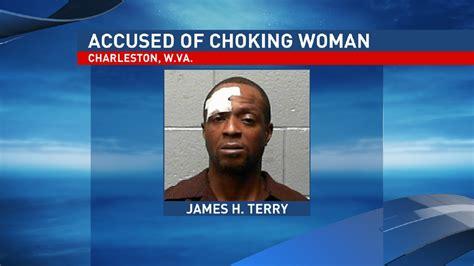 Charleston Wv Court Records Charleston Accused Of Choking Threatening To Kill Wchs