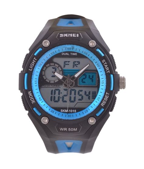 S Shock Sport 2168 skmei s shock digital sports for buy skmei s shock digital sports for