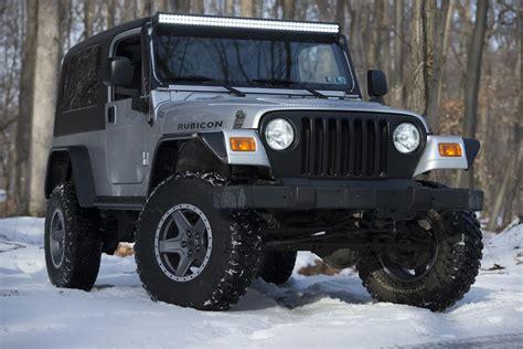 jeep wheels mammoth road boulder wheels extremeterrain com