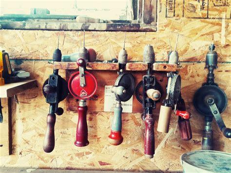 Wood Amish Woodworking Tools Pdf Freepdf