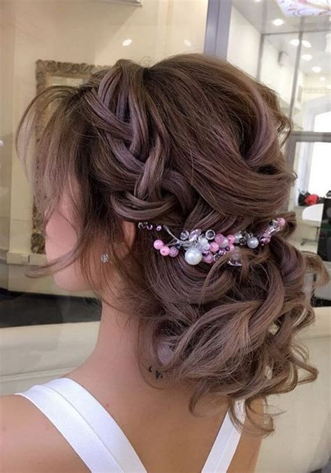 1000 ideas about pretty hairstyles on braid hairstyles school hair and
