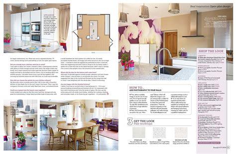 home design magazine ireland 100 home design magazine ireland images of black