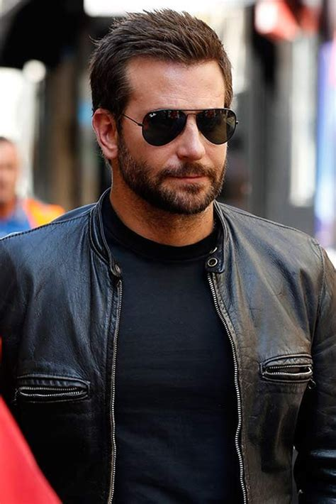 bradley cooper movies list height age family net worth