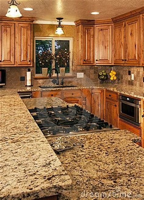 center island with stove center island stoves i don t like staring at he wall when
