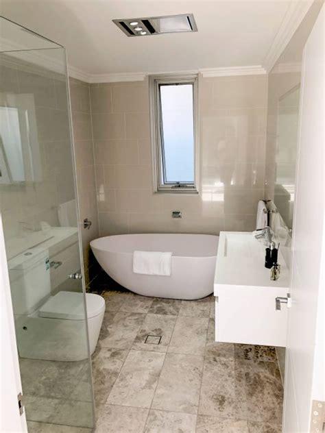 Bathroom Ideas Melbourne by Modern Bathroom Design Melbourne Renovation Remodeling
