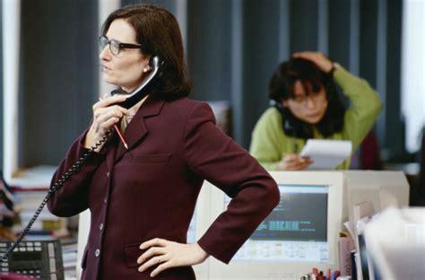 imagenes mujeres trabajando mujeres trabajando en una oficina que qu 233 es
