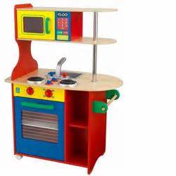 kidkraft island kitchen kidkraft 53162 primary island kitchen free shipping