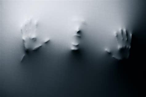 imagenes raras wallpaper facing your fears