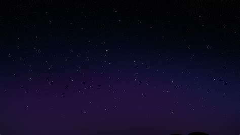 Sb 3in1 Sky 1280x720 starry sky desktop pc and mac wallpaper