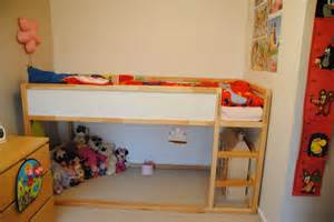 small bunk beds ikea bunk beds for small rooms ikea bed furniture decoration