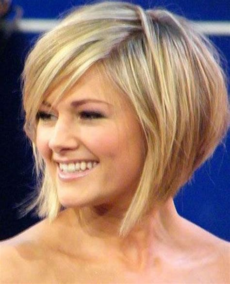 cute chin length haircuts pictures cute chin length haircuts 2015 full dose