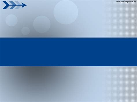 Title Template Backgrounds For Powerpoint Technology Ppt Microsoft Templates For Powerpoint