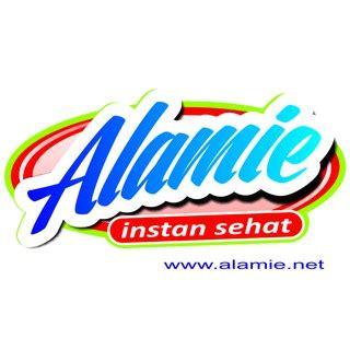 Kaldu Jamur Alamie Non Msg kaldu jamur alamie non msg shopee indonesia