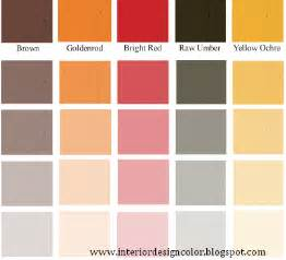 asian paint interior color chart a wall decal