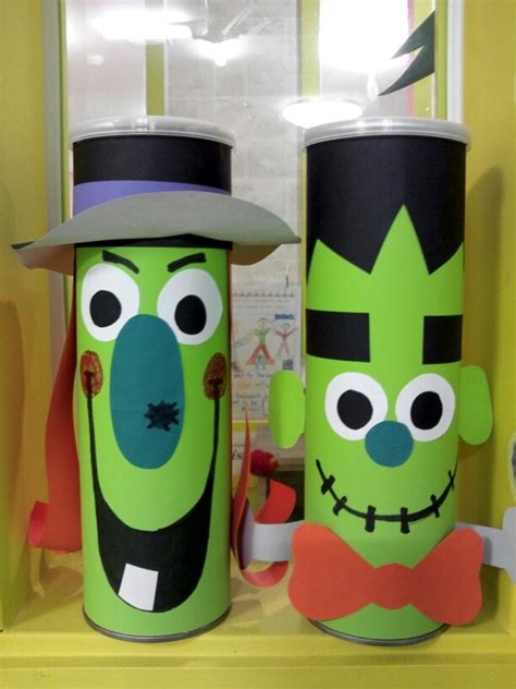 pringles can crafts for discover and save creative ideas