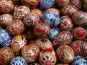 beautiful easter eggs beautiful easter eggs decoration easter eggs pictures free christian wallpapers