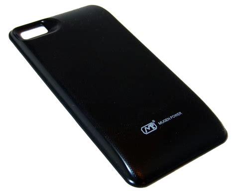 For Blackberry Z10 blackberry z10 extended battery on sale mugenbattery