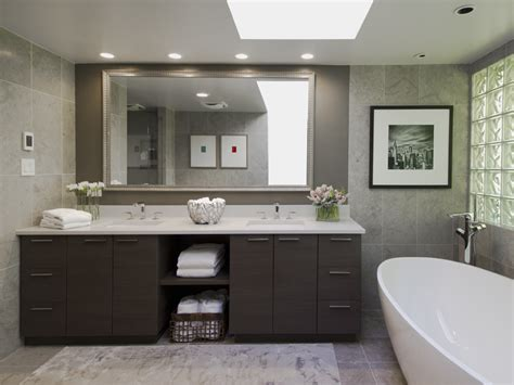 contemporary en suite bathrooms refined contemporary ensuite bathroom renovation zwada