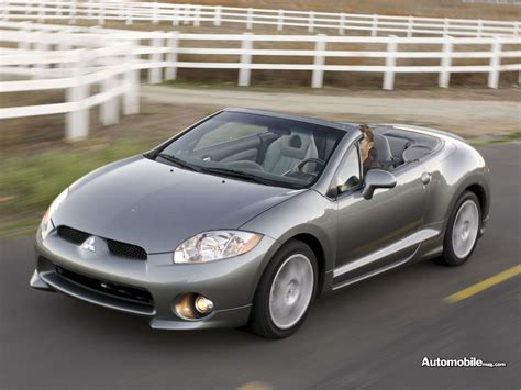 old mitsubishi eclipse mitsubishi eclipse old cars top cars design review info