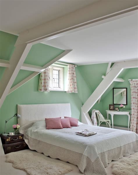 mint green room mint green walls work so well in this traditional bedroom