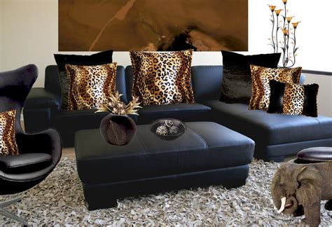leopard print living room animal print living room furniture room zebra print living room accessories bedroom review design