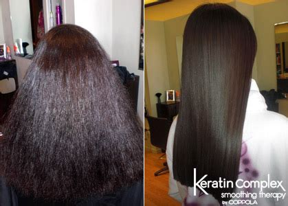 keeatin treatment and bangs pictures keratin treatment for bangs sping special free keratin