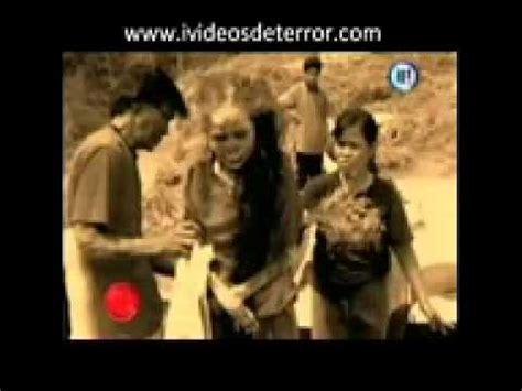 imagenes de zombies reales hd videos de zombies reales miedo youtube