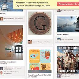 l or饌l si鑒e social la fotografia social segue l interesse il sole 24 ore
