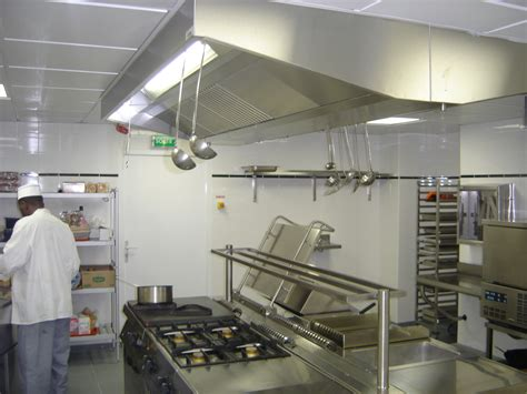 cuisiner domicile cuisinox le sp 233 cialiste de l inox 224 15 minutes de