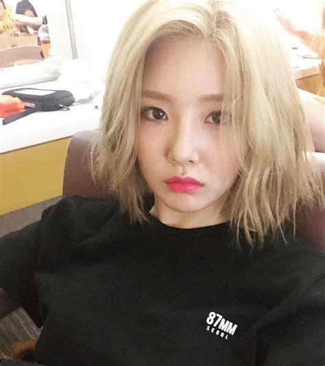 hairstyles by nish instagram 25 best ulzzang short hair ideas on pinterest korean