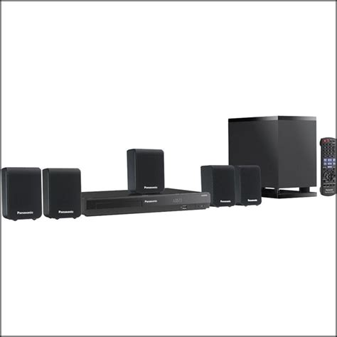 best quality sound home theater system 28 images 2015