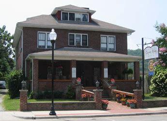 calhoun house the historic calhoun house