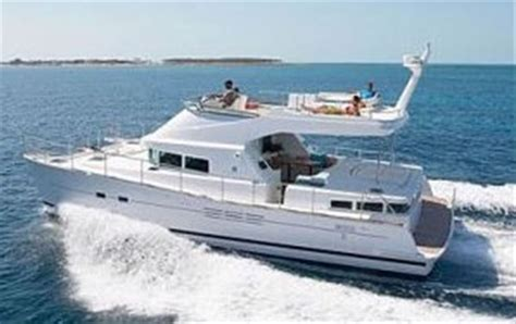 catamaran charter balearics crewed motor yacht charter balearics oceanblue yachts