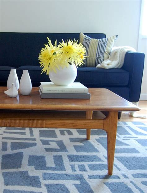 cool living room rug ideas contemporary cool blue colorful cool blue living room ideas