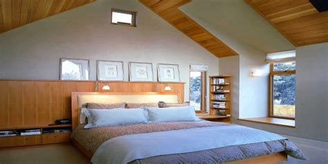 cost to convert attic into bedroom converting an attic into a bedroom 28 images convert attic in to a family sized