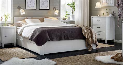 posto letto stanze affitto venezia mestre posti letto