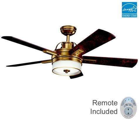 beautiful ceiling fans ceiling fans beautiful and sensible