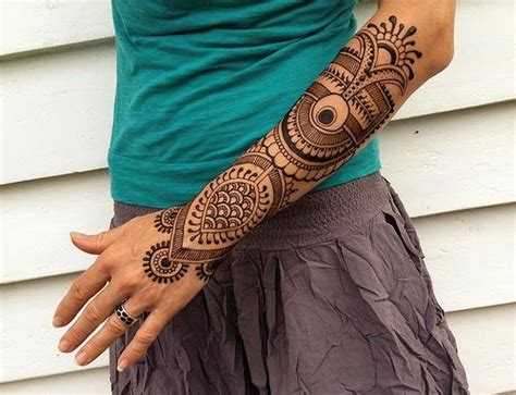 henna chest tattoo tumblr tattoos for mentattoos for