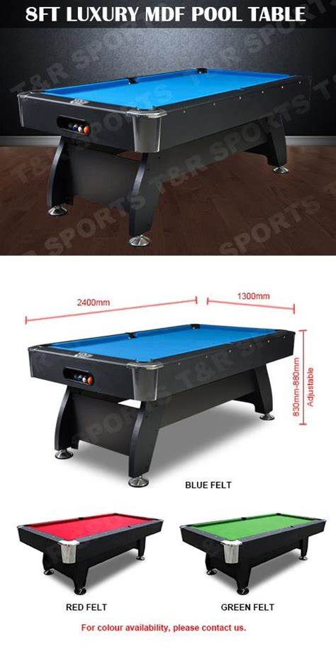 pool air hockey ping pong table 8ft pool table snooker billiards free ping pong air hockey