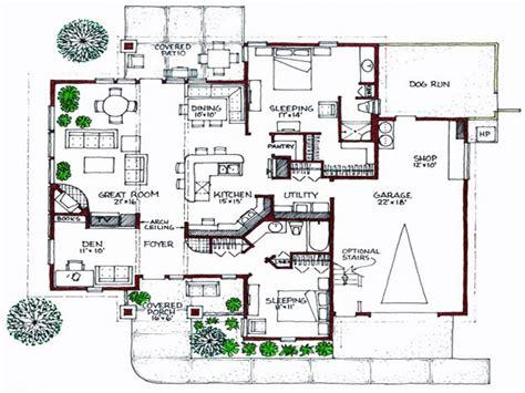 modern cottage floor plans modern bungalow house plans bungalow cottage house plans bungalow house plan treesranch com