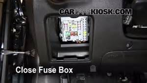 2014 malibu eco inside fuse box diagram fusion fuse box diagram wiring diagram database