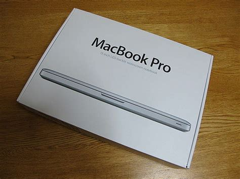 Macbook Md102 new macbook pro md102 price in pakistan buy or sell anything in pakistan