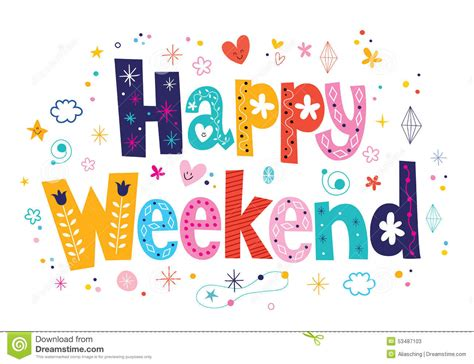 the weekend images enjoy the weekend clip cliparts