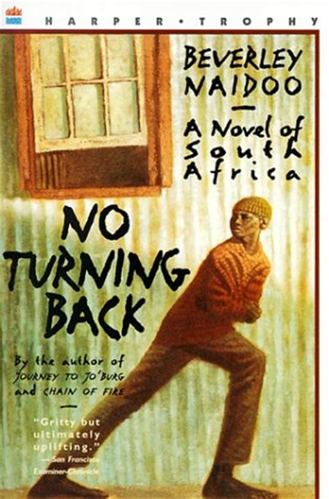 no turning back books no turning back a novel of south africa by beverley