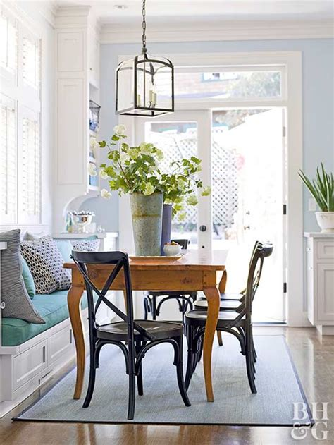 dining room banquette ideas built in banquette ideas