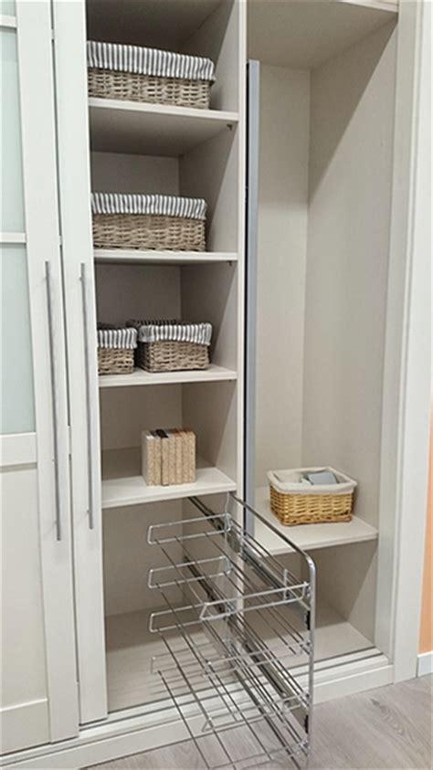 interiores de armarios roperos interiores de armarios empotrados a medida armarios madrid