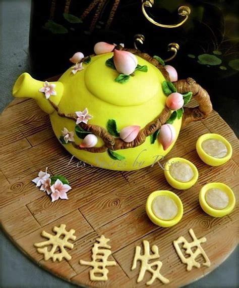 new year cake decoration 50 fantastic cake decorating ideas family
