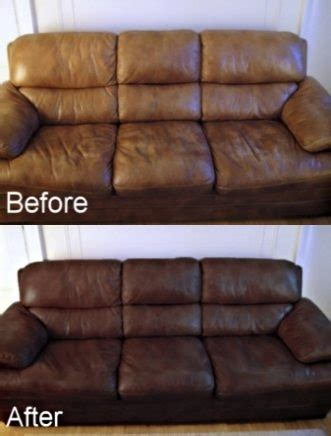 Leather Couch Repair Kit Australia Leather Cleaning Sofa Leather Sofa Colour Repair